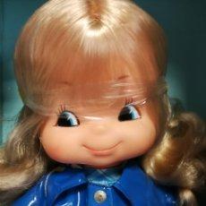 Otras Muñecas de Famosa: MUÑECA TONA DE FAMOSA AÑOS 80. Lote 148838892