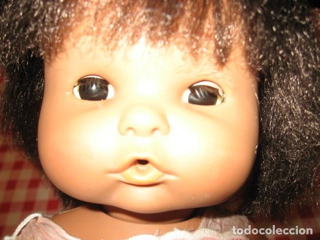 Otras Muñecas de Famosa: NENUCO ESQUIMAL DE FAMOSA - Foto 4 - 34643541