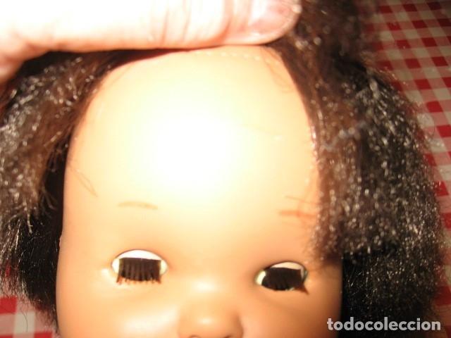 Otras Muñecas de Famosa: NENUCO ESQUIMAL DE FAMOSA - Foto 5 - 34643541