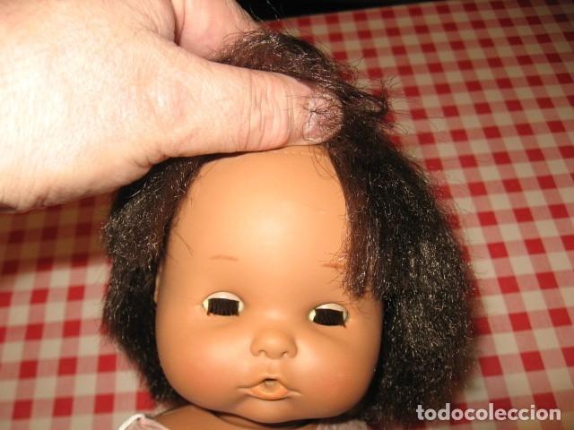 Otras Muñecas de Famosa: NENUCO ESQUIMAL DE FAMOSA - Foto 6 - 34643541