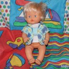 Otras Muñecas de Famosa: MUÑECO NENUCO. Lote 148970490