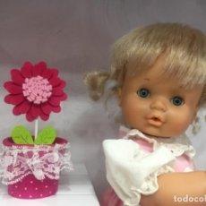 Otras Muñecas de Famosa: NENUCA DE FAMOSA. Lote 149308370