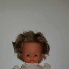 Otras Muñecas de Famosa: MUÑECO BEBE QUERIDO DE FAMOSA AÑOS 70. Lote 149458414