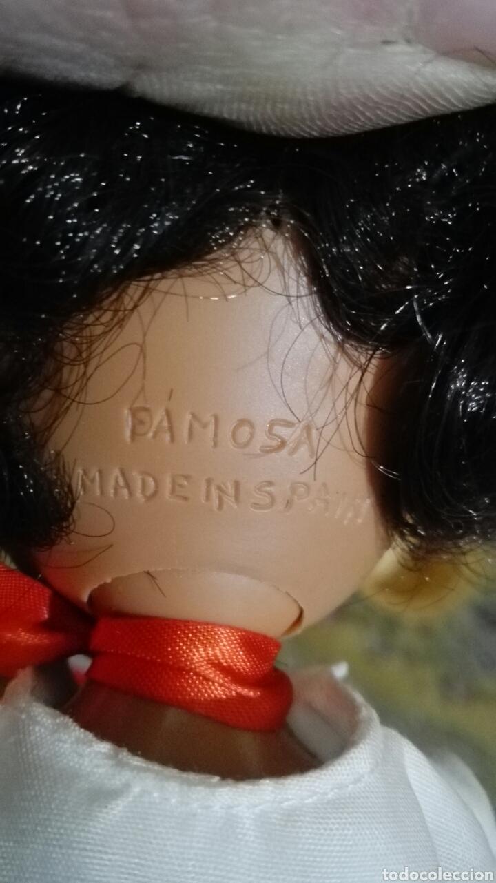 Otras Muñecas de Famosa: Graciosa famosa negra o mulata - Foto 3 - 149621321