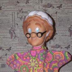 Otras Muñecas de Famosa: MARIONETA FAMOSA. Lote 149728954