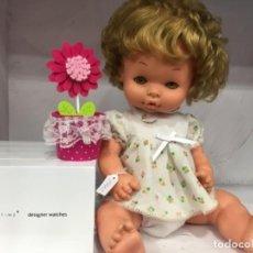 Otras Muñecas de Famosa: MATY DE FAMOSA. Lote 150357918
