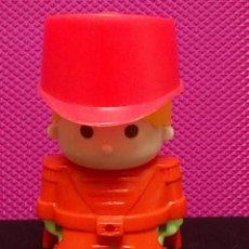 Otras Muñecas de Famosa: MUÑECO PIN Y PON CIRCO . Lote 150703830