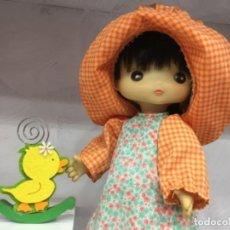 Otras Muñecas de Famosa: PIMMI DE FAMOSA. Lote 151134858