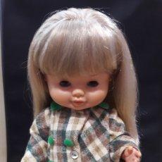 Otras Muñecas de Famosa: MALENI FAMOSA. Lote 151222544