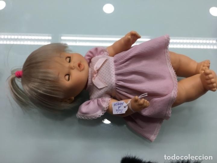 Otras Muñecas de Famosa: Graciosa Tina de Famosa - Foto 2 - 151223286