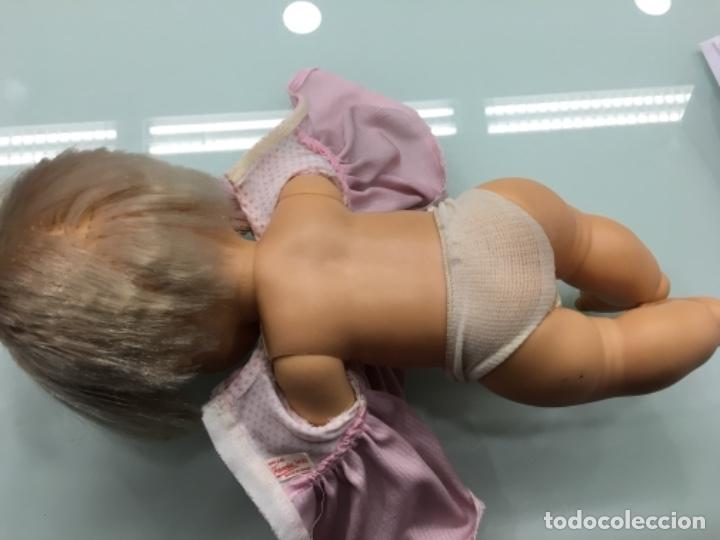 Otras Muñecas de Famosa: Graciosa Tina de Famosa - Foto 5 - 151223286
