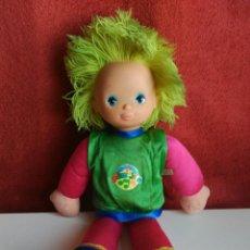 Otras Muñecas de Famosa: FAMOSITA, MUÑECA DE FAMOSA. Lote 151338162