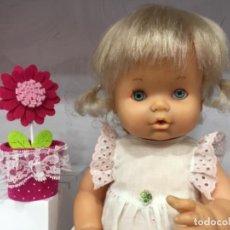 Otras Muñecas de Famosa: NENUCA DE FAMOSA. Lote 151414290