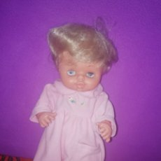 Otras Muñecas de Famosa: MUÑECA FAMOSA MADE IN SPAIN. Lote 151497250