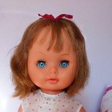 Otras Muñecas de Famosa: MUÑECA LIDIA. Lote 151574877