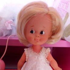 Otras Muñecas de Famosa: MUÑECA CUCA. Lote 151577844