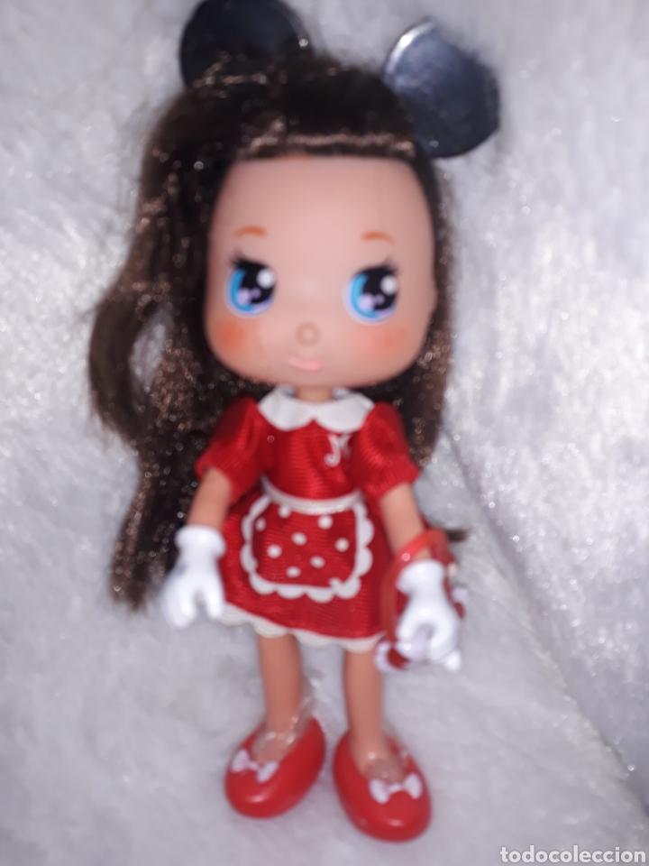 Otras Muñecas de Famosa: Lote Minnie famosa - Foto 7 - 151594537