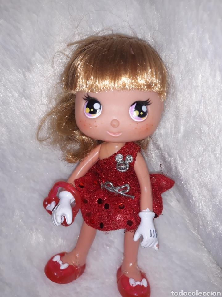 Otras Muñecas de Famosa: Lote Minnie famosa - Foto 9 - 151594537