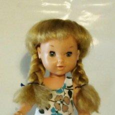 Otras Muñecas de Famosa: MUÑECA DENIL . Lote 151872970