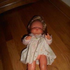 Otras Muñecas de Famosa: NENUCO DE FAMOSA MADE IN SPAIN - AÑOS 70. Lote 151977978