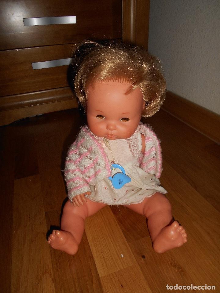 Otras Muñecas de Famosa: NENUCO DE FAMOSA MADE IN SPAIN - AÑOS 70 - Foto 5 - 151977978