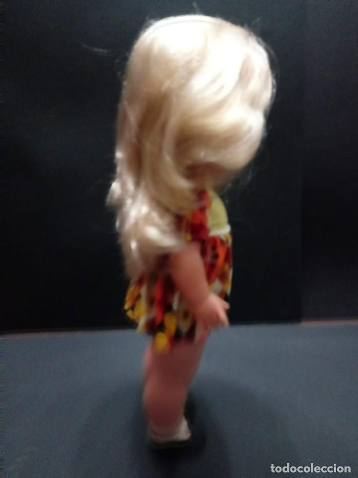 Otras Muñecas de Famosa: MUÑECA MARY LOLI DE FAMOSA EN SU CAJA - Foto 10 - 152672310