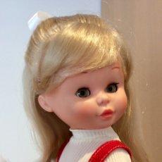 Otras Muñecas de Famosa: ESPECTACULAR TRINI DE FAMOSA NUEVA. Lote 153308624
