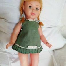 Otras Muñecas de Famosa: MIRINDA DE FAMOSA, DE LAS PRIMERAS 45CM. Lote 153941278