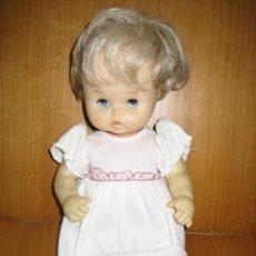 Otras Muñecas de Famosa: MUÑECA DE FAMOSA. Lote 154404538