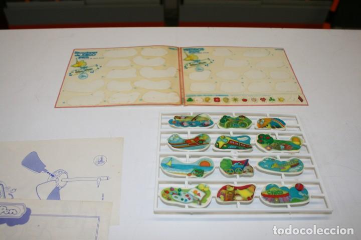 Otras Muñecas de Famosa: Pin y Pon Lote - Foto 3 - 154832798