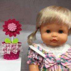 Otras Muñecas de Famosa: NENUCA DE FAMOSA . Lote 154999970