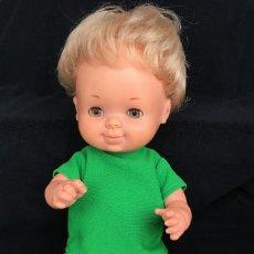 Otras Muñecas de Famosa: MUÑECA MIMI DE FAMOSA, AÑOS 70. Lote 155036790