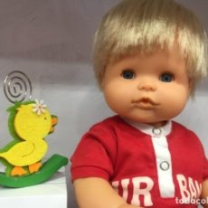 Otras Muñecas de Famosa - Nenuco de Famosa - 155081082
