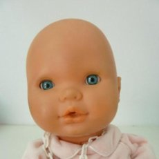 Otras Muñecas de Famosa: MUÑECA BABY SOPHIE DE FAMOSA. Lote 200012597