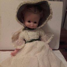 Otras Muñecas de Famosa: MUÑECA FAMOSA MADE IN SPAIN. Lote 155300061