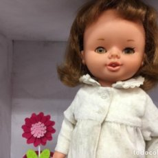 Otras Muñecas de Famosa: LEILA DE FAMOSA . Lote 155401882