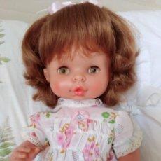 Otras Muñecas de Famosa: ENCANTADORA CHELITO DE FAMOSA. Lote 155481742