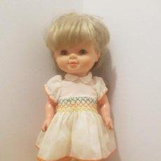 Otras Muñecas de Famosa: MUÑECA CONCHI DE FAMOSA. Lote 155701650