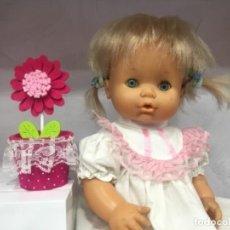 Otras Muñecas de Famosa: NENUCA DE FAMOSA. Lote 155833590