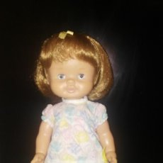 Otras Muñecas de Famosa: MELANIE DE FAMOSA. Lote 155967474