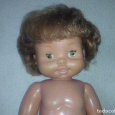 Otras Muñecas de Famosa: ANTIGUA MUÑECA FAMOSA IRIS MIEL MARGARITA ANTIGUO. Lote 156587070