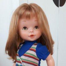 Otras Muñecas de Famosa: MUÑECA MARGOT DE FAMOSA 42 CM. Lote 157294666