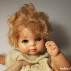 Otras Muñecas de Famosa: MUÑECO BEBE QUERIDO DE FAMOSA PRIMER MODELO. Lote 157521462