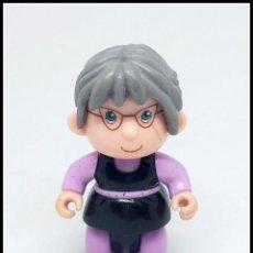 Otras Muñecas de Famosa: FIGURA MAESTRA PIN Y PON PINYPON FAMOSA AÑOS 90 1999. Lote 157674334