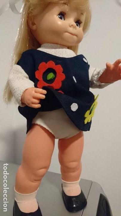 Otras Muñecas de Famosa: Graciosa de Famosa - Foto 2 - 157811498
