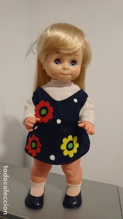 Otras Muñecas de Famosa: Graciosa de Famosa - Foto 4 - 157811498