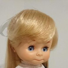Otras Muñecas de Famosa: GRACIOSA DE FAMOSA. Lote 157811498