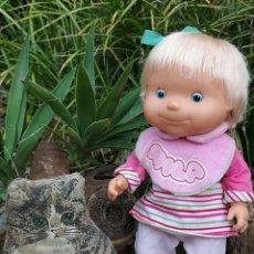 Otras Muñecas de Famosa: MUÑECA MILA DE FAMOSA. Lote 157991950