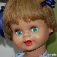 Otras Muñecas de Famosa: GUENDALINA DE FAMOSA EN CAJA. Lote 158258290