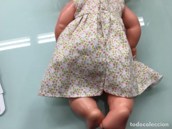 Otras Muñecas de Famosa: Graciosa Polilla de Famosa años 70 - Foto 6 - 159639030